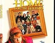 Fav Holiday Films / by Linda Miller