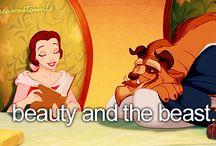 Disney Obsessed<3 / by Jessie Eckenrode