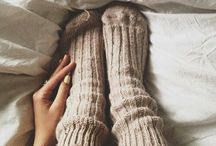 Cosy / by K C