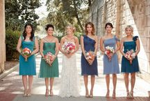 Wedding / by Tami Eckhardt