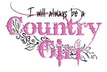 My Style..country, camo, cowgirl gypsy / by Sabrina Kile