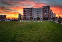Photography / Real Estate Photography and Landscapes / by Dulcie Holland Photography