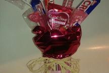 Valentines Ideas / by Jen Boyce