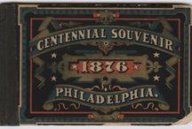Since 1876 / by JW Pepper Sheet Music