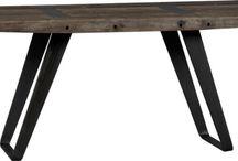 furniture  / by Lindsay Skeber