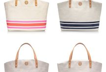 Women's Bags / by Stylish Eve