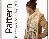 Crochet / knit / sew / by Melissa Walker