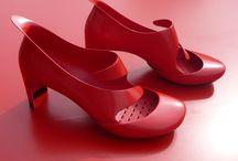 3D printing / by Carine Carmy