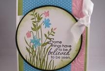SU-Just Believe / SU-Just Believe / by Michelle Phillips