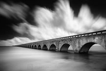 Henthorne Art Foto - Coastal Florida / One of my most asked about and possibly favorite collections.  This series captures the beauty of the state I call home. / by Henthorne Art Foto