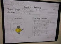 Library lesson ideas / by Liz Veach