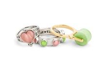 jewelry / by Kathy Delaney