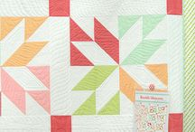 Quilts / by Lynnse Wilson