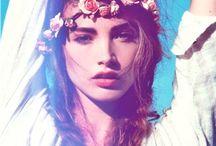 Flowers >>> / by Cassandra Heredia