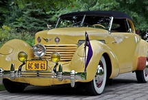 ACD-CLUB....Auburn,Cord,Duesenberg & Co / High Class Americans.........let us work together to build a terrific board....be free to invite your friends.. RULES OF SPECTRE..... ..  / by concierge of arousal,SPECTRE