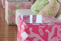 Home improvement / DIY yourself ideas and more... / by Lauren Gilliam