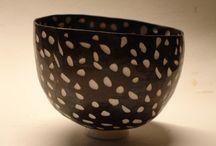 Ceramics 2 / by Aase Wind
