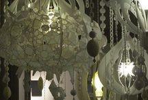 Paper ideas / by Doris Benitez