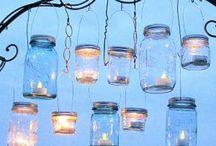 ideas / by Jodi Vander Woude