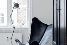 Chair / by Jennifer Kucherka