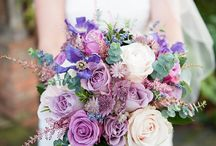 Amazing Bouquets / by Norma Panganiban