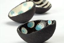 Ceramics / by patti begley