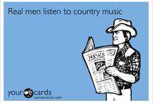 Country ways / by Nina Shaw