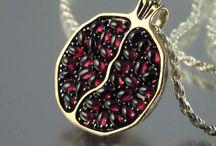 jewelry snob / by Lindsey Snyder