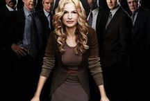 KanTV (Fave Shows) / Some of my fave TV shows of all time / by KD **