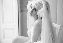 Pure Romance / by Morgan Davies
