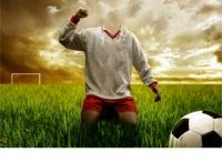 Fotomontajes Deporte / by Fotoefectos Efectos para Fotos