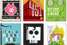 Books Worth Reading / Books I should read. / by Erin Heuer