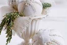 Christmas /      All Things Christmas: For those who share the spirit of Christmas / by Caren Moongate Wedding Event Planner
