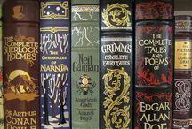 bookworm / by Kimmy! (: