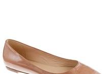 Shoes,shoes!!! / by Nele De Lille