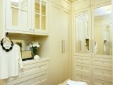 Closets  / by Carolyn Schilling