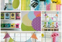 4th Grade {Classroom Decor} / by Heather Spegal
