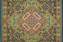 Quilts / Quilting / by Lori Ehrman