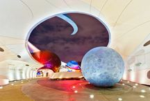Epcot / by Ultimate Orlando