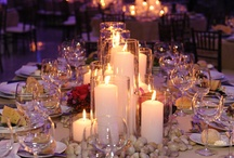 Event Decor / by Bridal Tribe