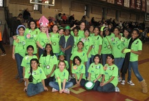 STEM / by Girl Scouts of Central & Southern NJ