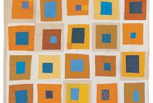 textiles / by Julie Goodwin