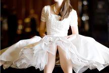 graduation clothes  / by Kelly Diana Morgan