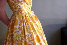 Fashion / by Marybeth Hunt