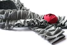 Sew Pretty / by Charlene Maldonado