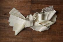 Fabrics / by Talla Skogmo Interior Design