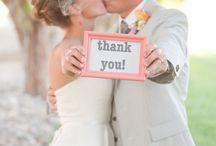 Wedding Photography / by WedAlert Network