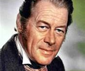 Rex Harrison / by Classic Movie Hub