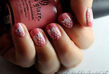 Hair.Skin.Nails / by Coral Hotaling