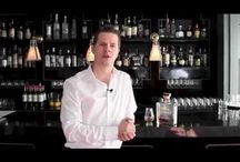 The Whisky Isle / Tasting notes from Nicholas Pollacchi of The Whisky Isle! / by NELSON WADE